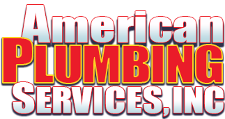 American Plumbing Services, Inc.